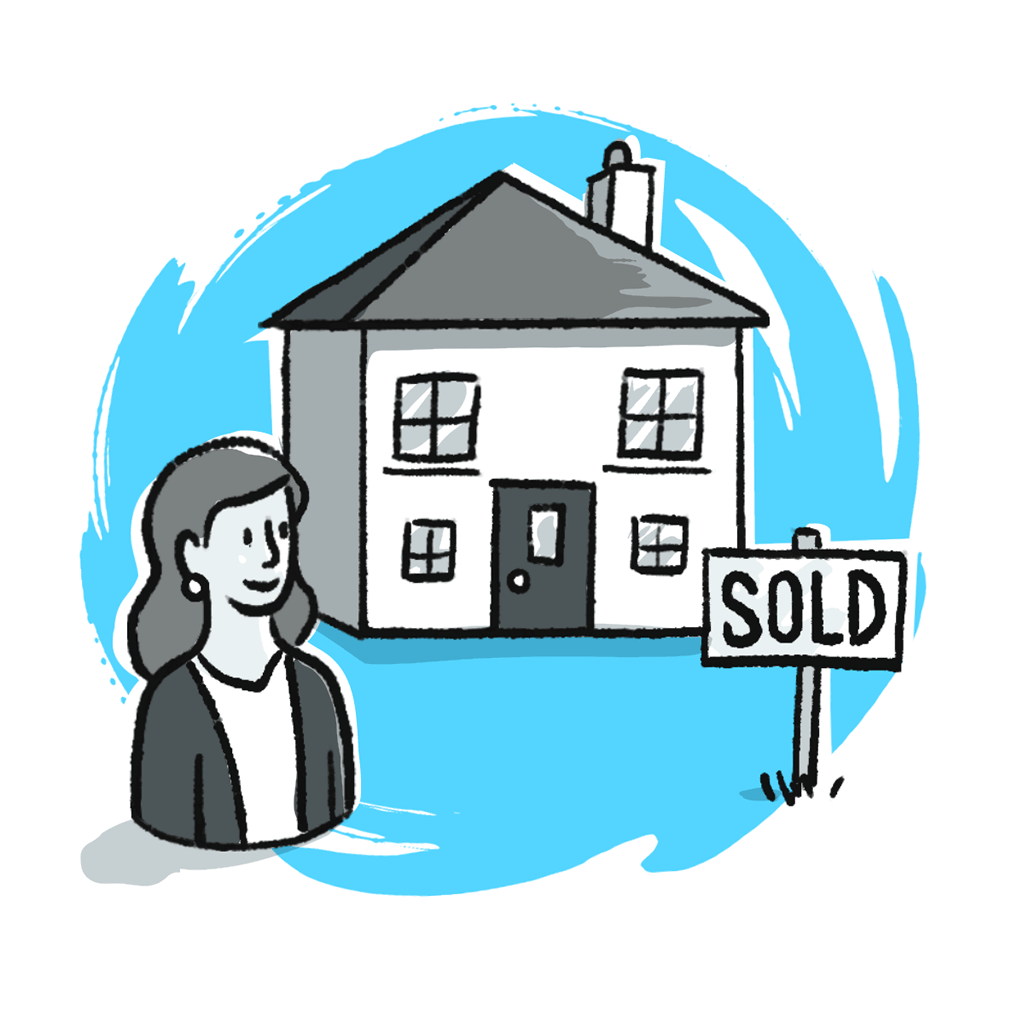 Do I need probate to sell or transfer a Property?