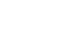 Online Wills with Kwil