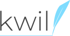 Create online wills with Kwil