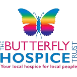 Butterfly Hospice